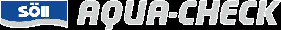 AQUA-CHECK